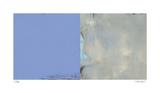 Exposure 15 Spesialversjon av Teresa Camozzi