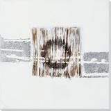 Abstrakte Kunst Poster