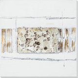 Abstrakte Kunst Kunstdrucke