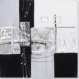 Abstrakte Kunst Kunst