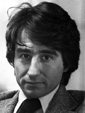 Sam Waterston in Tuxedo Close Up Portra With White Background Photo by  Movie Star News