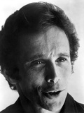 Joel Grey Close Up Portrait With White Background Photo by  Movie Star News