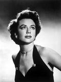 Dorothy Malone on a Halter Top Looking Up and posed Photo by  Movie Star News