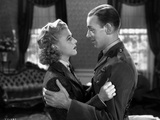 Fred Astaire and Ginger Rogers Holding Each Others Arms Photo by  Movie Star News