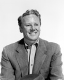 Van Johnson Posed in Tuxedo With White Background Photo by  Movie Star News
