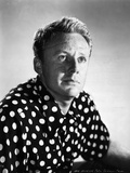 Van Johnson in polka dot With White Background Photo by  Movie Star News