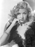 Gloria Grahame 95 - Photograph Hollywood Print Photo by  Movie Star News