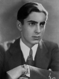 Tyrone Power #43 - Photograph Hollywood Print Photo af Movie Star News