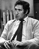 Judd Hirsch Close Up Portrait With Eyeglasses Photo by  Movie Star News