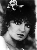 Karen Valentine Curly Hair Close Up Portrait Photo by  Movie Star News