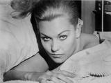 Vertigo 9 - Photograph Hollywood Print Photo by  Movie Star News