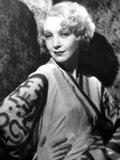 Helen Twelvetrees Hands on Waist in Vest Photo by  Movie Star News