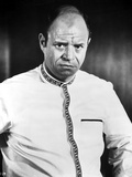 Don Rickles Posed in White Formal Shirt Photo by  Movie Star News
