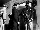 Desperate Hours Classic Movie Scene 5 Photo by  Movie Star News