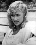 Portrait of Laura Dern posed in Classic Photo by  Movie Star News