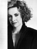 Catherine Hicks Portrait in Classic Photo by  Movie Star News