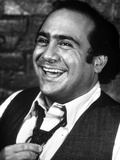 Danny Devito smiling Close Up Portrait Photo by  Movie Star News