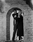 Vertigo 6 - Photograph Hollywood Print Photo by  Movie Star News