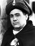 Danny Devito in Black Coat With Hat Photo by  Movie Star News