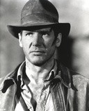 Harrison Ford wearing Cowboy's Attire Photo by  Movie Star News