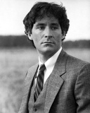 Kevin Kline in Brown Tuxedo Portrait Photo by  Movie Star News