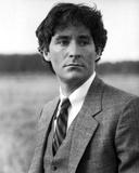 Kevin Kline in Brown Tuxedo Portrait Photo by  Movie Star News