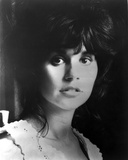 Linda Ronstadt Portrait in Classic Photo by  Movie Star News