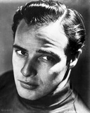 Marlon Brando in Headlock Movie Still Photo by  Movie Star News