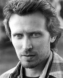 Peter Weller in Polo Close Up Portrait Photo by  Movie Star News