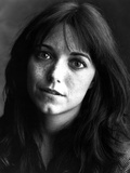 Karen Allen Classic Close Up Portrait Photo by  Movie Star News