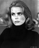 Margaux Hemingway in Classic Portrait Photo by  Movie Star News