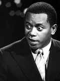 Flip Wilson with a Surprised Face Photo by  Movie Star News