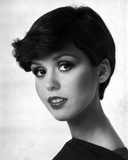Marie Osmond Portrait in Classic Photo by  Movie Star News