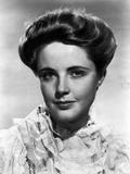 Kay Aldridge Portrait in Classic Photo by  Movie Star News