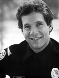 Steve Guttenberg Close Up Portrait Photo by  Movie Star News