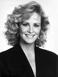 Joanna Kerns Portrait in Classic Photo by  Movie Star News
