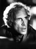Bruce Dern Close Up Portrait Photo by  Movie Star News