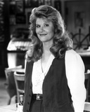 Judith Ivey Portrait in Classic Photo by  Movie Star News