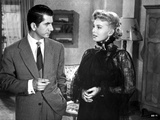 Zsa Zsa Gabor Talking in Classic Photo by  Movie Star News
