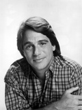 Tony Danza Posed in checkered Polo Photo by  Movie Star News