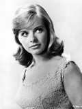 Susannah York in Sleeveless Blouse Photo by  Movie Star News