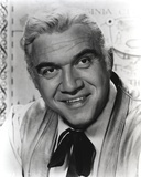 Bonanza in Formal Suit Portrait Photo by  Movie Star News