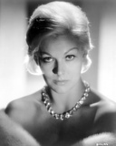 Kim Novak Classic Portrait Photo by  Movie Star News