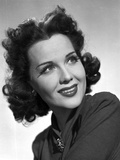 Mary Brian Portrait in Classic Photo by  Movie Star News