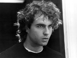 Jason Patric in Black Portrait Photo af Movie Star News