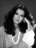 Veronica Hamel 2 Photo by  Movie Star News