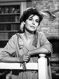 Anne Bancroft Posed in Classic Photo by  Movie Star News