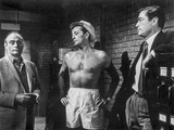 A film Still from Cape Fear. Photo by  Movie Star News