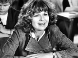 Julie Walters Posed in Classic Photo by  Movie Star News