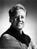 Van Johnson in Blazer Portrait Photo by  Movie Star News